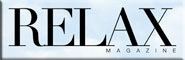 RelaxMagazine_logo